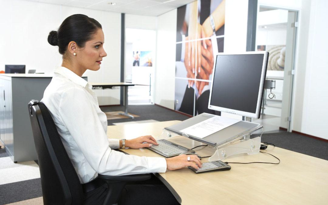 16 conseils pour une bonne conception du lieu de travail